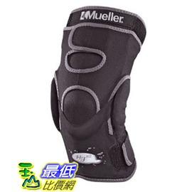 [現貨供應] Mueller Hg80 Hinged Knee Brace 護膝/膝關節護具 Medium Size _TA1