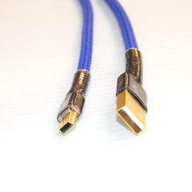 志達電子 DL005 鐵三角 USB A公-mini 5pin USB DAC 專用傳輸線 傳導線 適用 PHA-X D12Hj mini Udac