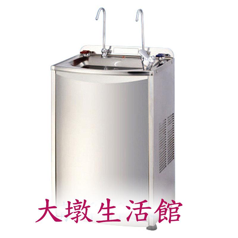 【大墩生活館】 豪星牌HM-1002冷熱飲水機,只賣7383元。
