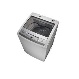 (拆箱定位)SANLUX台灣三洋【8公斤】變頻洗衣機 ASW-95HTB