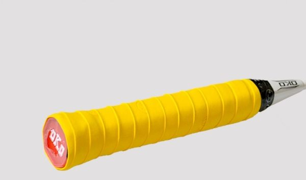 ps mall 户外运动球拍手把哑铃鱼竿车把弹弓带缠绕带防滑斑点吸汗带