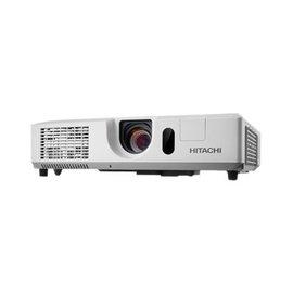 【零利率】HITACHI CP-WX4022WN 投影機  ※熱線07-7428010