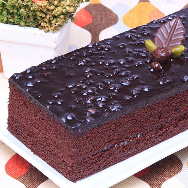 【 香帥蛋糕】歐式蛋糕加購專區↘晶鑽布朗尼