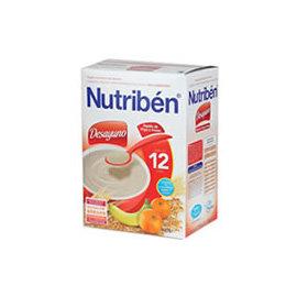『121婦嬰用品』貝康纖果黃金麥精