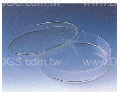 《德製》培養皿 Petri Dish