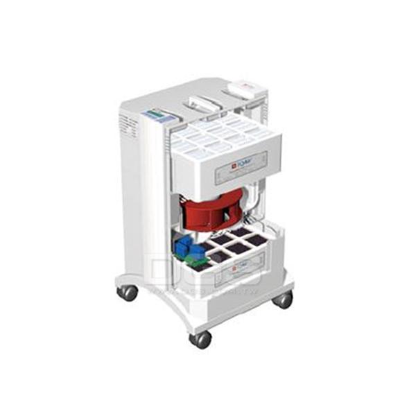 《IQAir》空氣清淨機Air Cleaners HP150