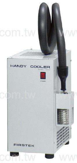 《台製》浸入式冷卻器Immersion Cooler