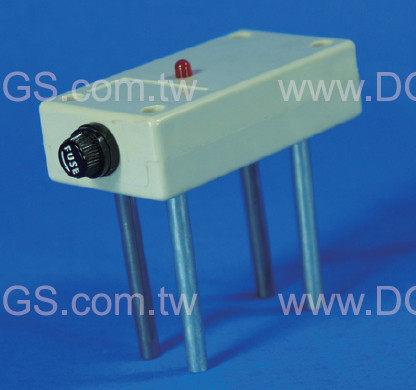 《台製》電解棒Electrolyzer