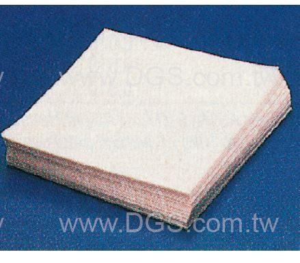 《台製》秤藥紙 Weight Paper