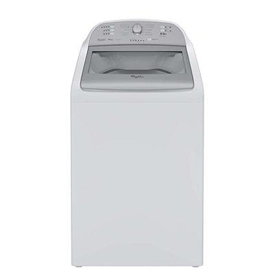 來電挑戰最優惠價 whirlpool 惠而浦14公斤直立式洗衣機8TWTW1405CM 熱線02-2847-6777