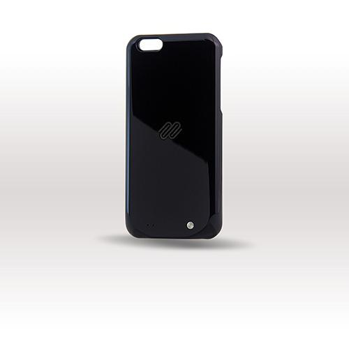 iPhone6/6S 好充背蓋式行動電源