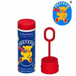 【德國Pustefix 】經典款魔力泡泡瓶70ml (單瓶)