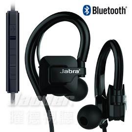 【曜德視聽】JABRA STEP WIRELESS NFC無線藍芽 運動型耳機 免持通話 ★免運★送收納盒+運動用品3選1★