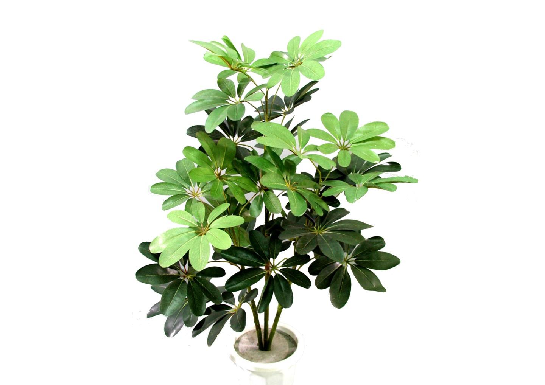 ★超低價★3尺鵝掌藤 / 塑膠樹幹人造樹 空間 景觀 佈置 造景