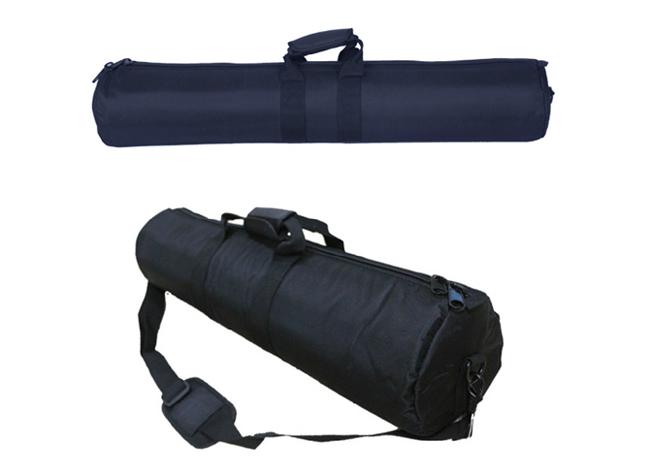 直徑 13公分 長度 60公分 加厚 三腳架包 三角架套 腳架袋 【AYZB34】