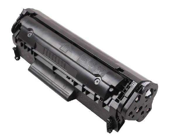 CANON FX9 FX-9 碳粉匣 MF 4150 FAX L100 FAX L200 【CTAABA】