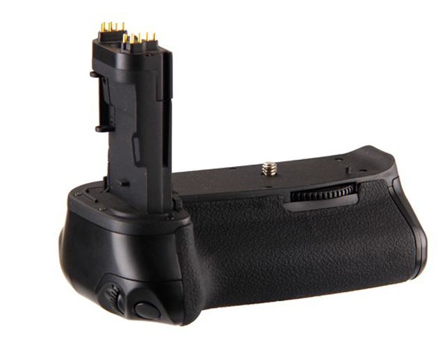 Canon BG-E13 EOS 6D 電池把手 手把 垂直握把 【AYZB57】