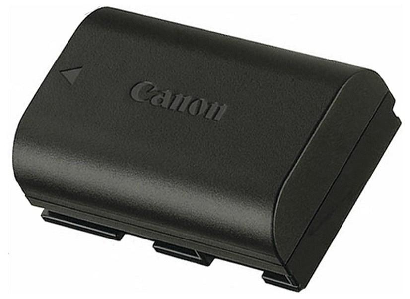 CANON LP-E6N LPE6N 原廠電池7D2 7D 6D 60D 70D 5D3 5D2 【ACAA47】