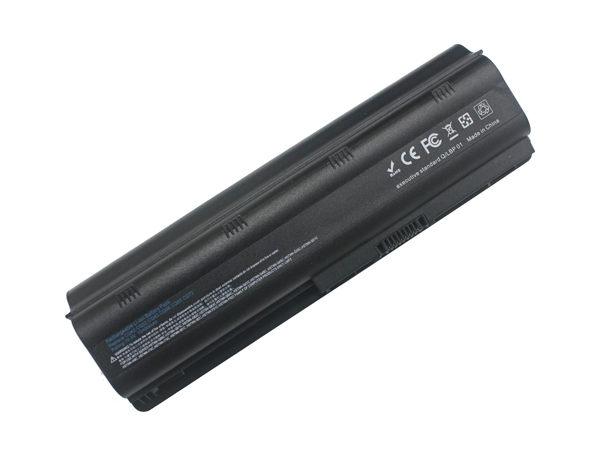 HP DM4 12芯 筆電電池CQ32 CQ42 CQ61 CQ62 CQ72 DV3-4000