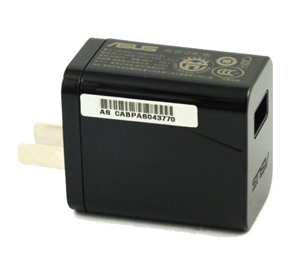 ASUS 原廠 充電器 變壓器 TF502T TF701T TF600T TF810C Win8 RT