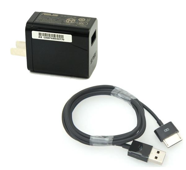 ASUS 原廠充電器 副廠充電線 TF502T TF701T TF600T TF810C Win8 RT