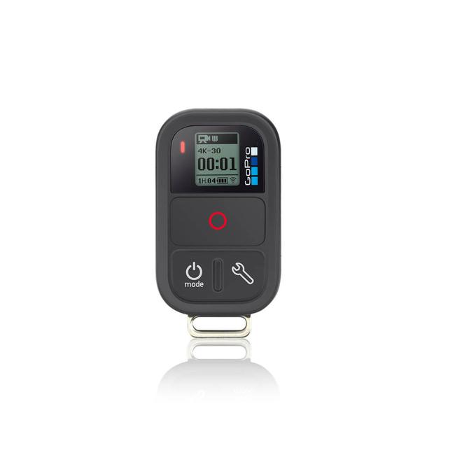 樂達數位 GoPro 原廠 Wi-Fi遙控器 ARMTE-002