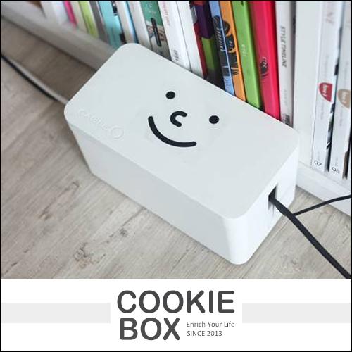 可愛 笑臉 表情 3色 貼紙 組合 透明底 隨處貼 療癒 小物 手機 相機 開關 *餅乾盒子*