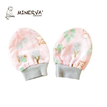 米諾娃 MINERVA 春夏手套 三款