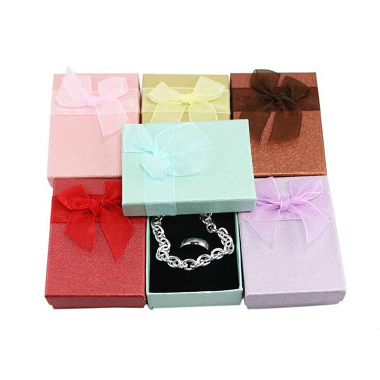 經典時尚精美飾品禮盒(大)可放項鍊,耳環,戒指,手鍊
