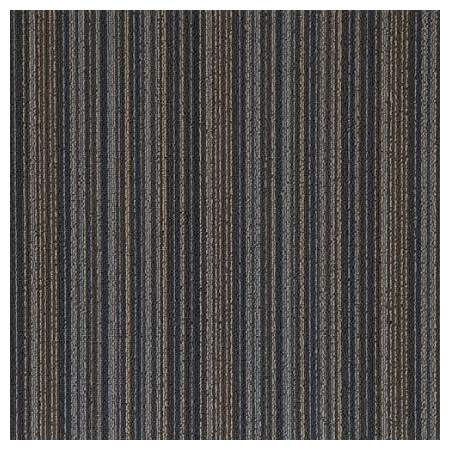 組合地毯 LAND2 BK 50X50