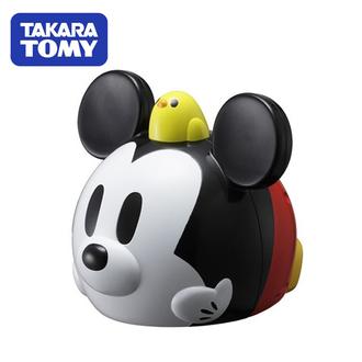 【本月特價$999】【安琪兒】日本【TAKARA TOMY】Disney迪士尼-跟著米奇爬爬樂
