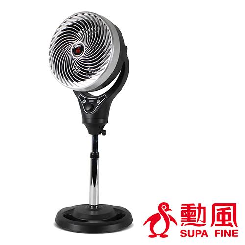 電扇 勳風 直流變頻循環立扇 HF-7618DC 霖威保固