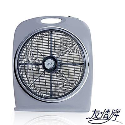 電風扇 友情牌 18吋 箱扇 KB1881 台灣製造 霖威保固