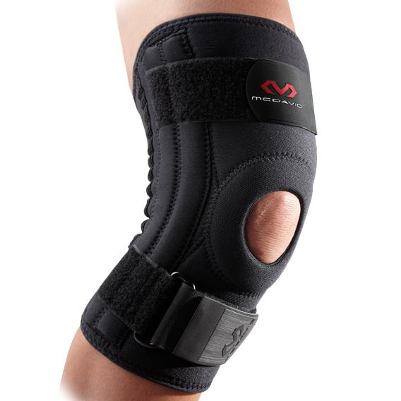 McDavid [421] 支撐護膝