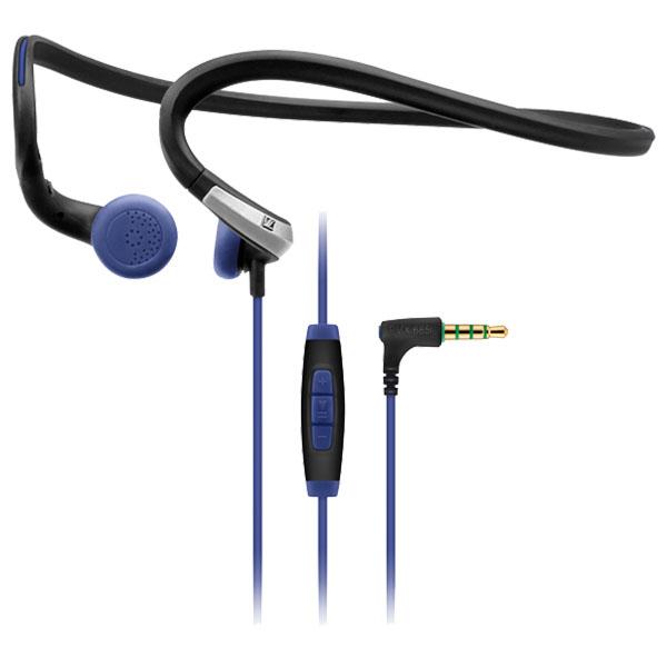 SENNHEISER 聲海 Adidas PMX 685i  PMX685 防水 耳掛式 運動耳機【葳豐數位商城】