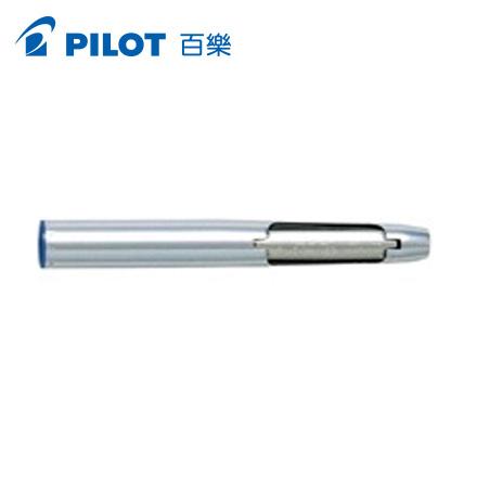 PILOT 百樂 IC-CON-20 鋼筆吸墨器 /支