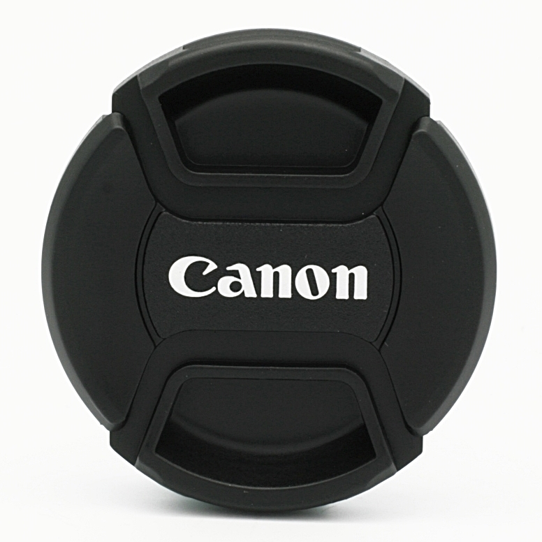 又敗家@副廠鏡頭蓋CANON鏡頭蓋49mm鏡頭蓋A款附孔繩(非CANON原廠鏡頭蓋e-49 e-49II)49mm鏡頭前蓋49mm鏡頭保護前蓋中扣鏡頭蓋49mm鏡前蓋中捏鏡頭蓋帶繩附繩適SX60鏡頭蓋SX50鏡頭蓋SX40鏡頭蓋HS IS EF 50mm f/1.8 STM