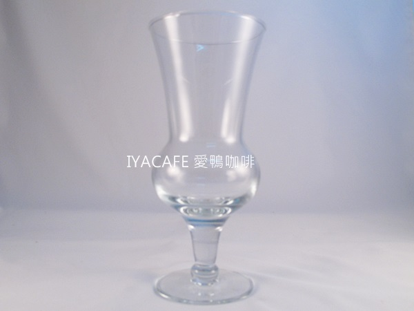 《愛鴨咖啡》比利時 咖啡壺 玻璃杯