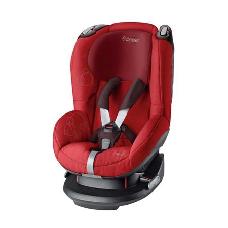 ★衛立兒生活館★Maxi-Cosi Tobi 汽座/安全座椅-專用椅套(紅色)