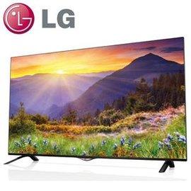 (點選有優惠)LG 樂金【65 型4K】 LED數位液晶電視 65UF615T