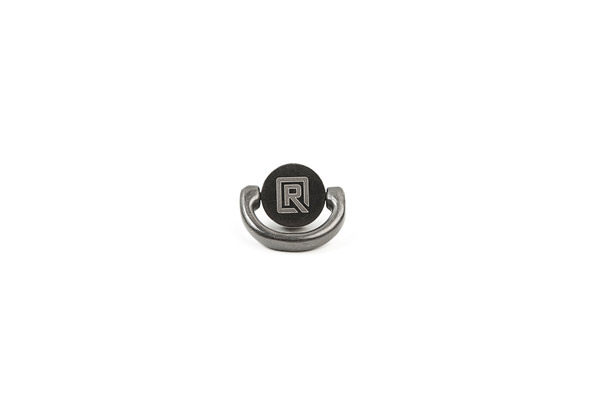 Black Rapid FR-T1 D形環相機接座 FastenR-T1 正成公司貨  含稅價