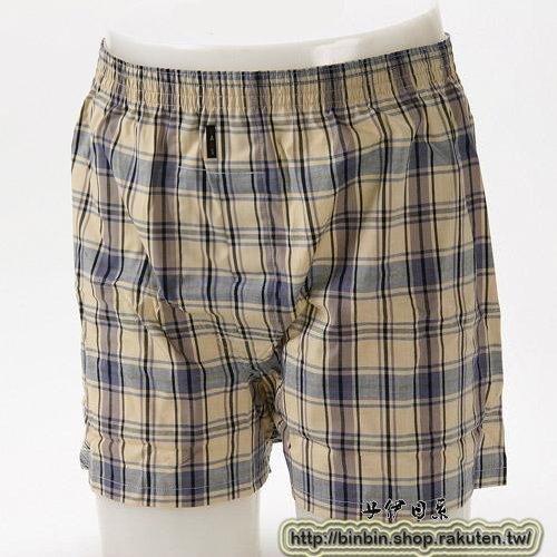 DAKS平口褲/449-471-36-58-59