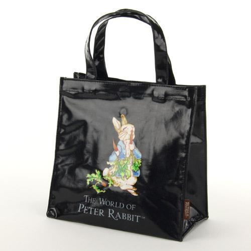 彼得兔/手提袋/778-924/778-925