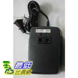 [玉山最低比價網] (臺灣製億成電子YC150W)  220V 轉 110V , 110V轉220V 自動切換變壓器150W  _L301