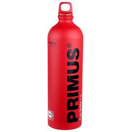 【【蘋果戶外】】Primus 732530 Fuel Bottle 1.5L 燃料瓶 汽化爐 遠征爐 攻頂爐 適用