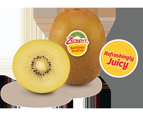 紐西蘭ZESPRI黃金奇異果25-27顆/$990(不花多廣告費 讓您的商品變貴 只希望您能嚐到 最真實好吃的水果 買到與收到商品時沒有太大的落差 享有最正確的價格 花多少錢買到多少價值)