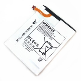 Samsung Galaxy Tab 4 7.0 LTE T230 T235 平板專用原廠電池 4000mAh