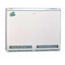 日立 HITACHI 落地型/下吸式空氣清淨機 UDP-20EC
