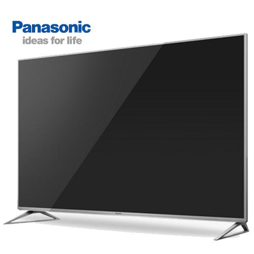 (預購12月底)Panasonic 國際 TH-58DX700W 58吋日本製 4K PRO電視 6原色