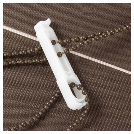 捲簾珠線收納夾